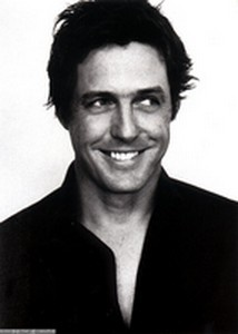 how to get hugh grant hair