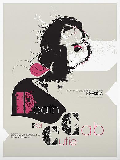 death_cab_02